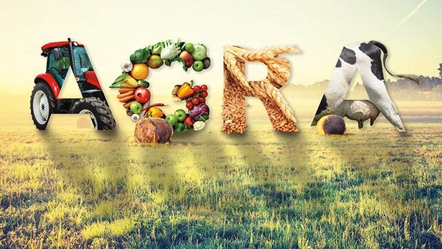 agra-nemzetközi-mezőgazdasági-vásár-2021-