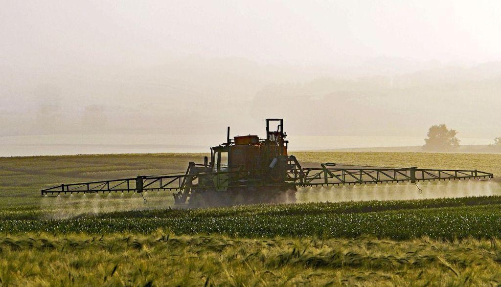 agriculture alga uj
