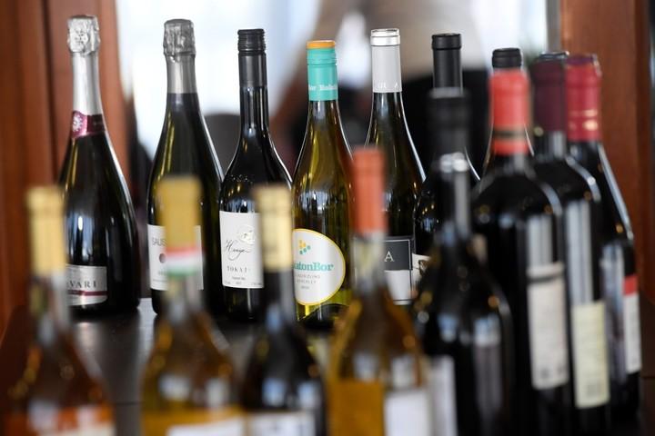 bor borok borászat_mti