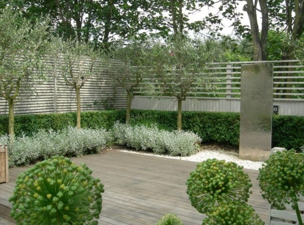 small garden 3 uj
