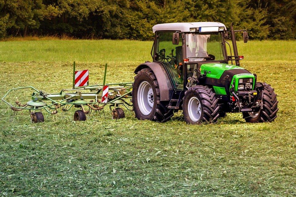 tractors 3571452 960 720