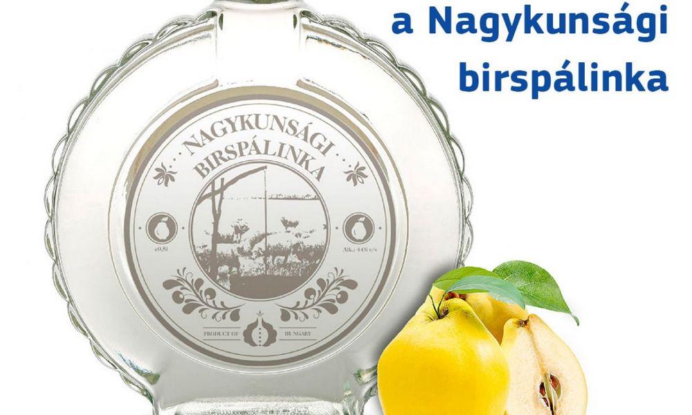 birspálinka